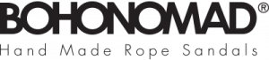 boho-logo-yeni